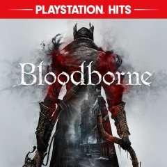 [PS4] Bloodborne - 599 р. GOTY - 899 р.