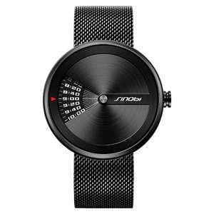 Часы SINOBI 9784 за 15.59$