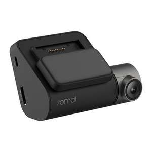 XIAOMI 70mai Dash Cam Pro за $45.99 по пред заказу
