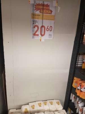 [Москва] Сахар-песок 900г за 20.60р в Billa