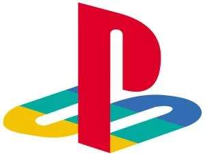 Подборка игр в PSN с играми до 1500 рублей (например Dark Souls 3: Deluxe Edition)