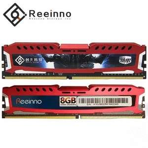 Reeinno DDR4 16Г 3000MГц