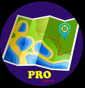 Fake GPS Pro
