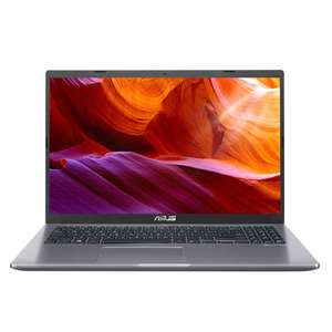Ноутбук ASUS VivoBook X509FL-EJ064 90NB0N12-M02870 (i5-8265U 1.6 GHz/8ГБ/1000ГБ/ nVidia GeForce MX250)