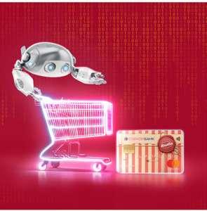 До 10 месяцев рассрочки по ХАЛВЕ на покупки в интернет-магазинах