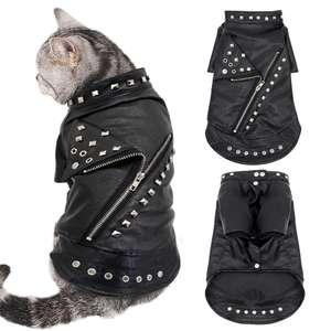 Косуха для кота