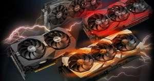 2500 - 5000 руб на Steam-кошелек от ASUS за покупку видеокарты