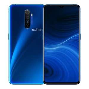 Realme X2 Pro 6/64 (Snap 855Plus, 90Hz экран, ЗУ на 50 вт)
