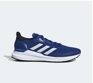 Adidas Originals Solar Blaze
