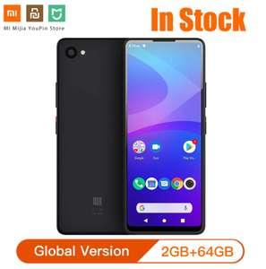 Xiaomi QIN 2 Pro 2/64 global