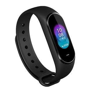 Умный браслет Xiaomi Hey+ с NFC за $50.9