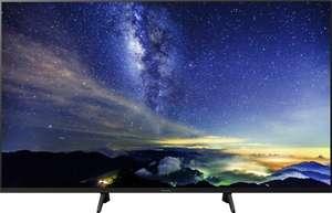 """[Мск] Телевизор 58"""" Panasonic TX-58GXR700A UHD 4k Smart TV в topcomputer"""