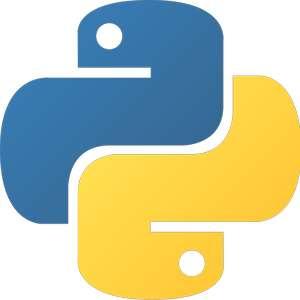 Курс Automate the Boring Stuff with Python Programming БЕСПЛАТНО