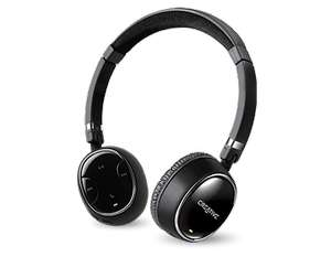 Наушники Bluetooth Creative WP-350