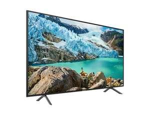 "Телевизор Samsung 70"" UE70RU7100U, UHD 4k Smart TV"