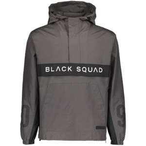 Куртка Black Squad