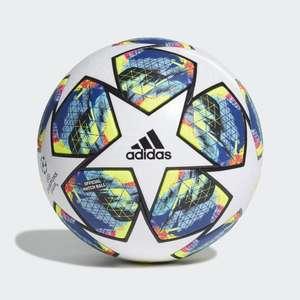 Официальный игровой мяч FINALE. 3000 тыс в корзине!!!