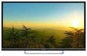 "Телевизор Polarline 32PL54TC 32"" (2019) 1080p FullHD"