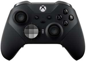 Геймпад Microsoft Xbox Elite Wireless Controller Series 2 в РЕГАРД
