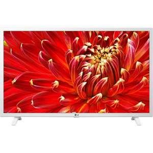 """Телевизор LG 32LM6390 32"""" (2019), FullHD Smart TV 120 Гц"""