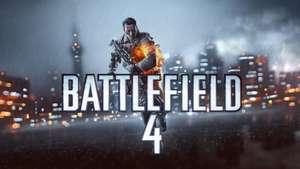 [PC] Battlefield 4 Premium Edition