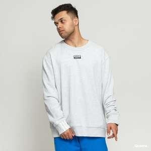 Свитшот Adidas Originals R.Y.V.