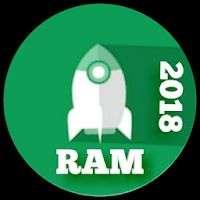 Your Ram Booster (Premium)