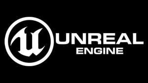 Unreal Engine: 5 бесплатных пакетных ресурсов для создания игр