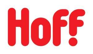 Партнёрские скидки (напр. -10% на товары для дома от Hoff) в flocktory