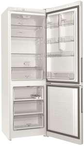 Холодильник Hotpoint-Ariston HMF 418 W