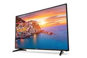 "Телевизор 55"" LG 55UM7300 (2019), UHD 4k SmartTV TFT IPS"