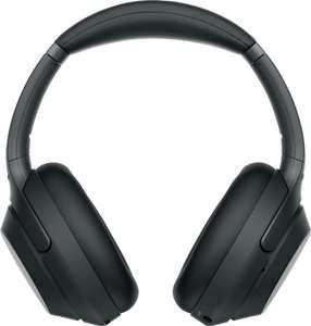 Sony WH-1000XM3 в re:Store