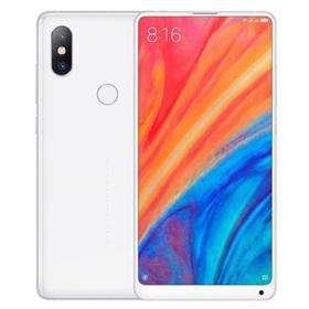 Xiaomi Mi MIX 2S 6/128 Гб за $418.9