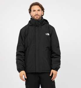 Куртка мужская The North Face (4800₽ с бонусами)