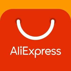 Купон на 500₽ от 3500₽ на все на AliExpress Tmall
