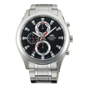Наручные часы ORIENT FUY07001B0