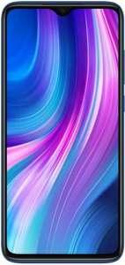 Xiaomi Note 8 pro 6/128gb (по утилизации)