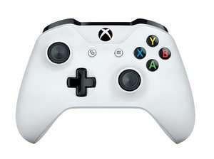 Скидки на геймпады Xbox one [Подходит для ПК]