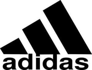 Промокод на дополнительную скидку 20% Adidas