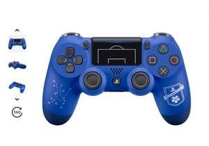 Геймпад DualShock v2 F.C. для PS4 в МВидео