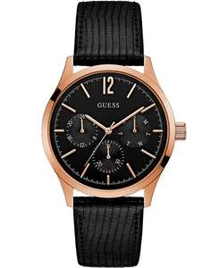Наручные часы Guess W1041G3