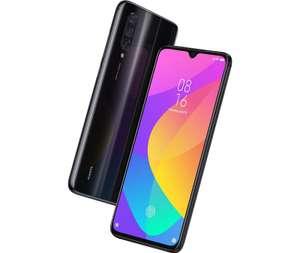 Xiaomi Mi 9 Lite 6/64 и 6/128