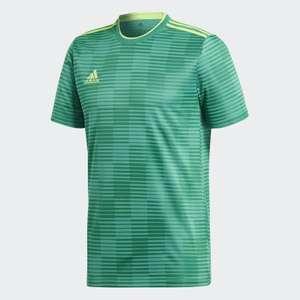 Футболка Adidas Condivio18