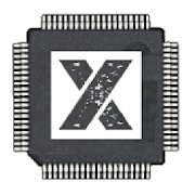 [Google Play] Widgets - CPU | RAM | Battery бесплатно