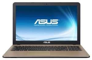 [Тюмень] Ноутбук ASUS X540LA