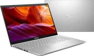"""Ноутбук 15.6"""" ASUS VivoBook 15 D509DA-EJ295 ( FHD, Ryzen 7 3700u, 8gb, 512ssd, no Os)"""