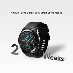 Huawei Watch GT2 46мм