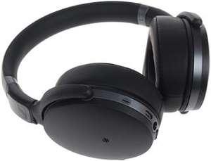 Bluetooth стереогарнитура Sennheiser HD 4.40 BT черный