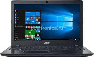 """Ноутбук 15.6"""" Acer TravelMate TMP259-M-37RP"""
