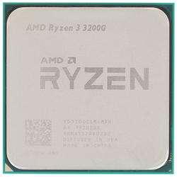 """Ryzen 3200G по """"Гарантии лучшей цены"""""""